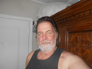 Submissive Male 65 years old seeking a Female or couple