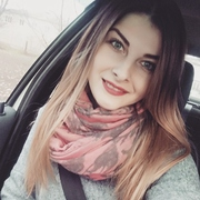 I'm looking for a nice man to talk to and have a relationship with...