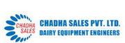 Milk can manufacturer,  supplier,  and exporter.