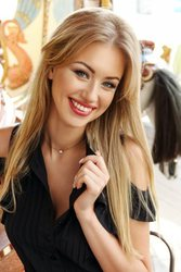 Get the Best Tips Before You Meet Women in USA