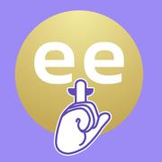 Anonymous App for secret sharing | CEEcrets